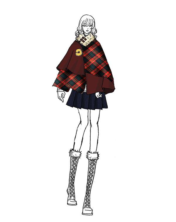 stylist-singlepost-sketch1